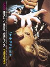 Drowned World Rour 2001 DVD